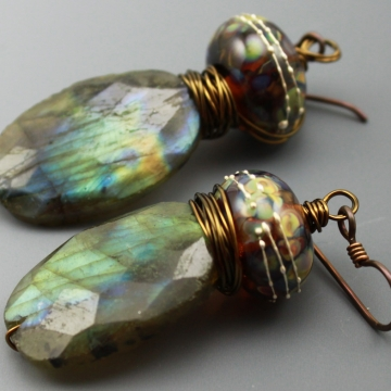 2015 Jewelry